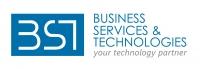 Бизнес Услуги и Технологии ООД
