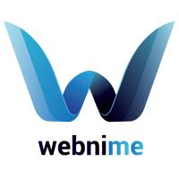 Webnime