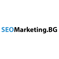 SEOMarketing.BG
