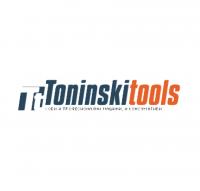 ToninskiTools