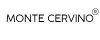 Макси мода - Monte Cervino