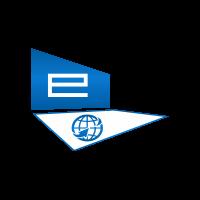 e-web.bg