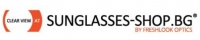 Слънчеви очила Sunglasses-shop.bg