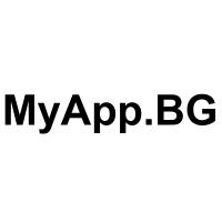 MyApp.bg