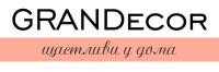 GRANDecor
