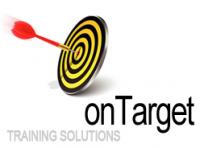 OnTarget Training