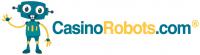 Casino Robots Ltd.