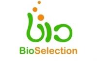 Bio Selection