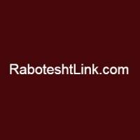 RaboteshtLink