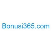 Bonusi365