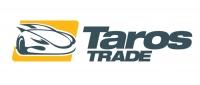 Taros Trade