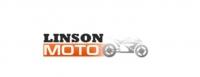 Linson Moto