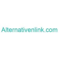 Alternativenlink