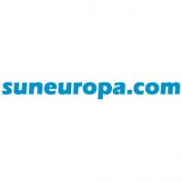 Suneuropa