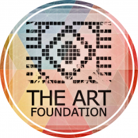 The Art Foundation