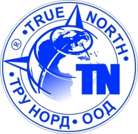 True North LTD - геодезически услуги - Тру Норд ООД