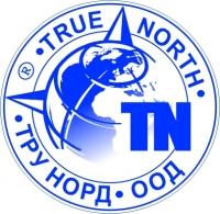 True North LTD - геодезически услуги - Тру Норд ООД