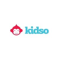 KidsoBG