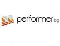 Performer BG