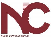 Nuveo Communications