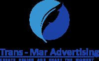 Trans-Mar Advertising