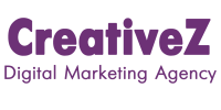 CreativeZ Digital Marketing Agency