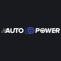 Авточасти AutoPowerBG