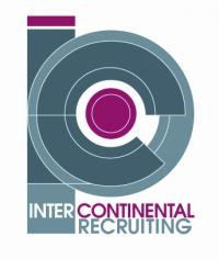 InterContinental Recruiting