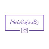 PhotoSafariBG - Сватбена фотография