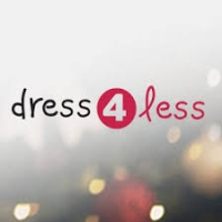 Dress4less