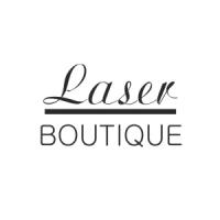 Laser Boutique