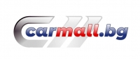 Carmall
