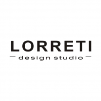 LORRETI Design Studio