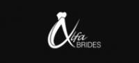 Alfa Brides