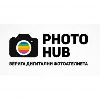 Photohub