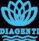 Diagenti.com