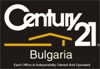 Century 21 Bulgaria
