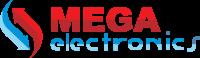 Megaelectronics - климатици