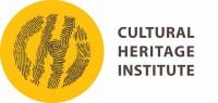 Институт за културно наследство