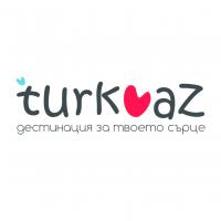 Turkuaz / Туристическа агенция