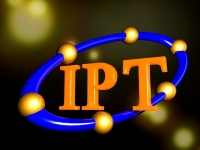 IPT - Intellectual Products & Technologies