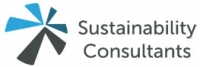 Sustainability Consultants Ltd