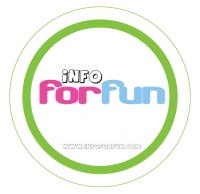 Info For Fun