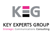 Key Experts Group