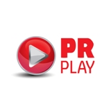 PR Play Ltd.