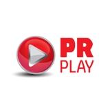 PR Play Ltd.