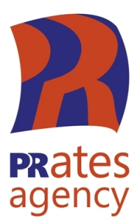 PRates Agency Ltd.