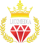 Luxmedia Selected
