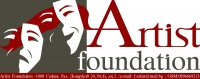 Фондация Артист