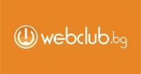 webclub.bg
